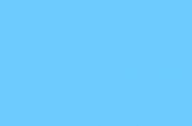 Blauer Tag bei flickr-Titelbild