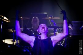Stahlzeit – A Tribute To Rammstein