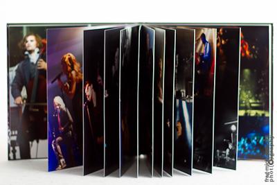 mein erstes fotobuch 3x 10 cewe fotobuch gutscheine zu verlosen frag mich. Black Bedroom Furniture Sets. Home Design Ideas