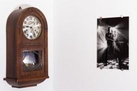 Foto auf Acrylglas an meiner Wand-Titelbild